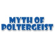 Myth of Poltergeist