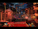 Myths of the World: Chinese Healer Collector's Edition for Mac OS X