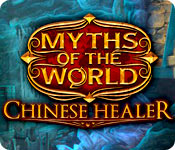 Myths of the World: Chinese Healer for Mac Game