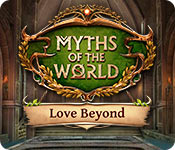 Myths of the World: Love Beyond for Mac Game