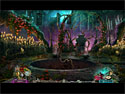 Myths of the World: Of Fiends and Fairies Collector's Edition for Mac OS X