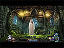 Myths of the World: Stolen Spring Collector's Edition for Mac OS X