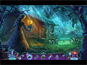 Myths of the World: The Whispering Marsh Collector's Edition for Mac OS X