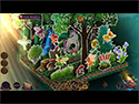 Myth or Reality: Fairy Lands Collector's Edition for Mac OS X