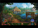 Myths of the World: Under the Surface Collector's Edition for Mac OS X