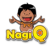 NagiQ for Mac Game