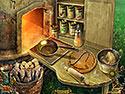 Namariel Legends: Iron Lord for Mac OS X