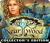 Nearwood Collector's Edition for Mac Game