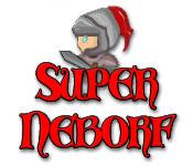 Neborf