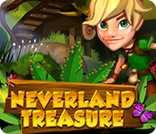 Neverland Treasure