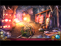 Nevertales: Hearthbridge Cabinet for Mac OS X
