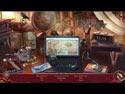 Nevertales: Hidden Doorway for Mac OS X
