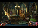 Nevertales: Legends Collector's Edition for Mac OS X