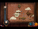Nevertales: Legends for Mac OS X