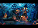 Nevertales: Shattered Image Collector's Edition for Mac OS X