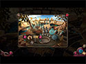 Nevertales: Shattered Image for Mac OS X