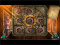 Nevertales: Smoke and Mirrors for Mac OS X