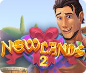 New Lands 2