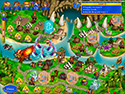 New Yankee 8: Journey of Odysseus Collector's Edition for Mac OS X