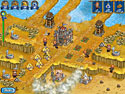 New Yankee in King Arthur's Court 2 for Mac OS X