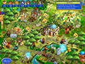 New Yankee: Under the Genie's Thumb Collector's Edition for Mac OS X