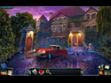 New York Mysteries: The Lantern of Souls Collector's Edition for Mac OS X