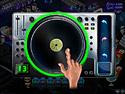 Nightclub Mayhem for Mac OS X