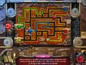 Nightfall Mysteries: Black Heart Collector's Edition for Mac OS X