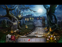 Nightfall Mysteries: Haunted by the Past for Mac OS X