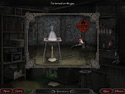 Nightmare Adventures: The Witch's Prison for Mac OS X