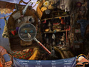 Nightmare Realm Collector's Edition for Mac OS X