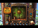 Nightmare Realm: In the End...  Collector's Edition for Mac OS X