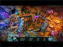 Nightmares from the Deep: Davy Jones for Mac OS X