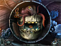Nightmares from the Deep: The Cursed Heart for Mac OS X