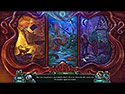 Nightmares from the Deep: The Siren's Call Collector's Edition for Mac OS X