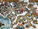 Northern Tale for Mac OS X
