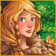 Northland Heroes: The missing druid