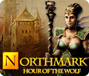Northmark: Hour of the Wolf for Mac Game