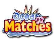 Ocean Matches