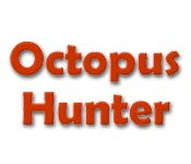 Octopus Hunter