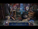 Ominous Objects: The Cursed Guards Collector's Edition for Mac OS X