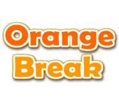 Orange Break