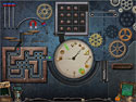 Order of the Light: The Deathly Artisan for Mac OS X