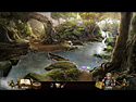 Otherworld: Omens of Summer Collector's Edition for Mac OS X