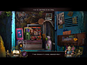 Otherworld: Omens of Summer for Mac OS X