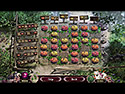 Otherworld: Shades of Fall Collector's Edition for Mac OS X