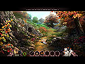 Otherworld: Shades of Fall for Mac OS X