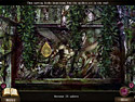 Otherworld: Spring of Shadows for Mac OS X