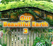 Our Beautiful Earth 3 for Mac Game