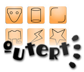 Outert